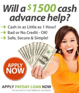 payday loans online application in south africa